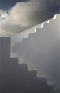stairs_santorin_port