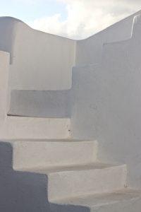 anna-lyndsey_steps2